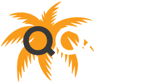 online marketing research company, Q-Oasis